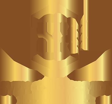 Sven Goldschmidt Hochzeitsvideo –  Hochzeitsvideograf Karlsruhe