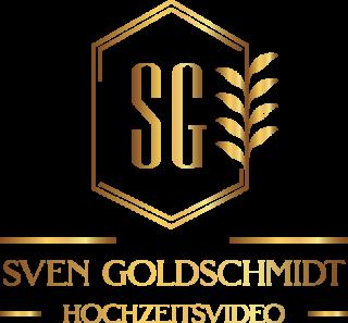 Sven Goldschmidt Hochzeitsvideo-  Hochzeitsvideograf Karlsruhe